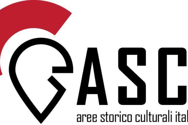 ASCI – Aree Storico Culturali Italiane